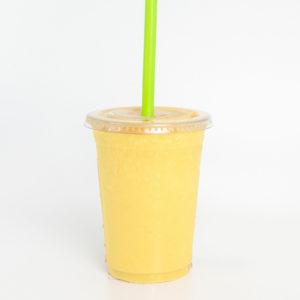 Revitalizing-juice