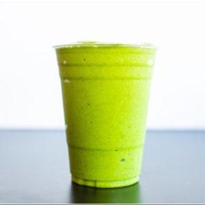 depurative juice